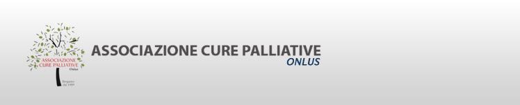 Associazione_Cure_Palliative_onlus