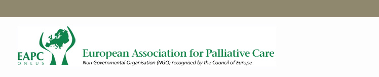 European-Association-for-Palliative-Care