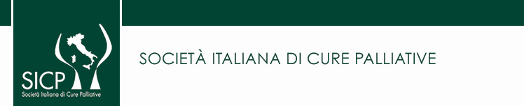 società_italiana_di_cure_palliative