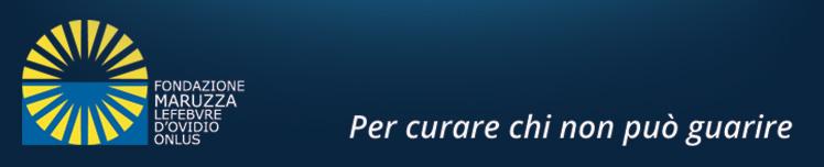www.maruzza.org-